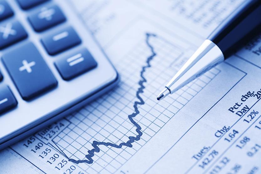 condo financing