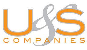 U&S Companies –Construction/restoration condo servicess